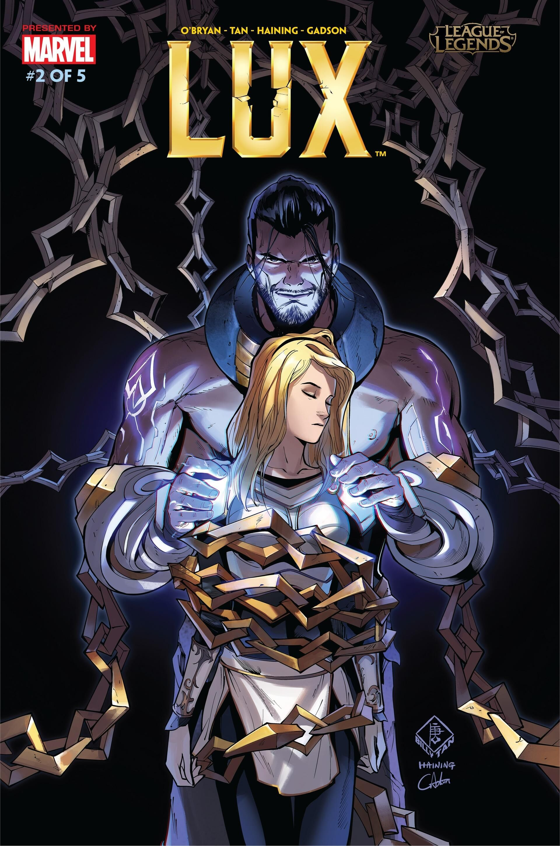 Lux Comic 2 Cover 1.jpg