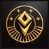 Odyssey Recruit Badge profileicon