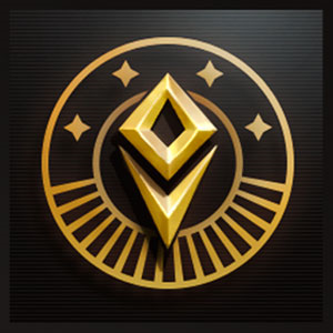 Odyssey Recruit Badge profileicon.png