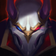 ProfileIcon1588 Blood Moon Jhin