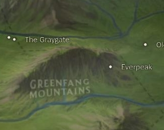The Graygate