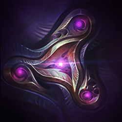 Void profileicon.png