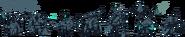 Yorick Update Concept 01
