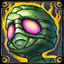 Amumu OriginalSquare Beta