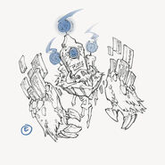 Blue Sentinel concept 09