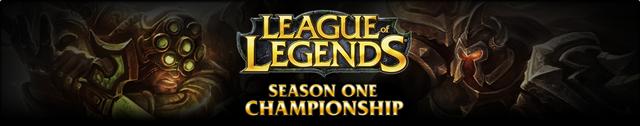 League of Legends Season One Championship.png