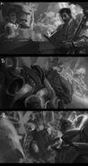 RPG Skins concept 01