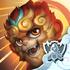 Radiant Wukong profileicon