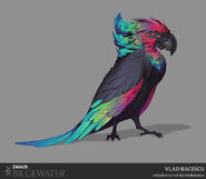 Swain Update Bilgewater concept 02