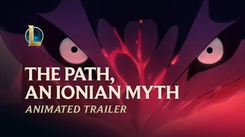 The_Path,_An_Ionian_Myth_Spirit_Blossom_2020_Animated_Trailer_-_League_of_Legends