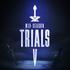Trials 2019 Pass profileicon