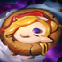Ambitious Elf Jinx profileicon