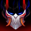 Blood Moon Pyke profileicon