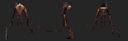 Fiddlesticks Update Model 06