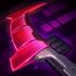 Hyper Edge profileicon