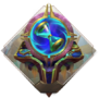 LoR The Time Temple Board icon