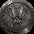 Rise of the Underworlds Season Iron LoR profileicon