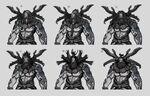 Udyr Update Concept 06