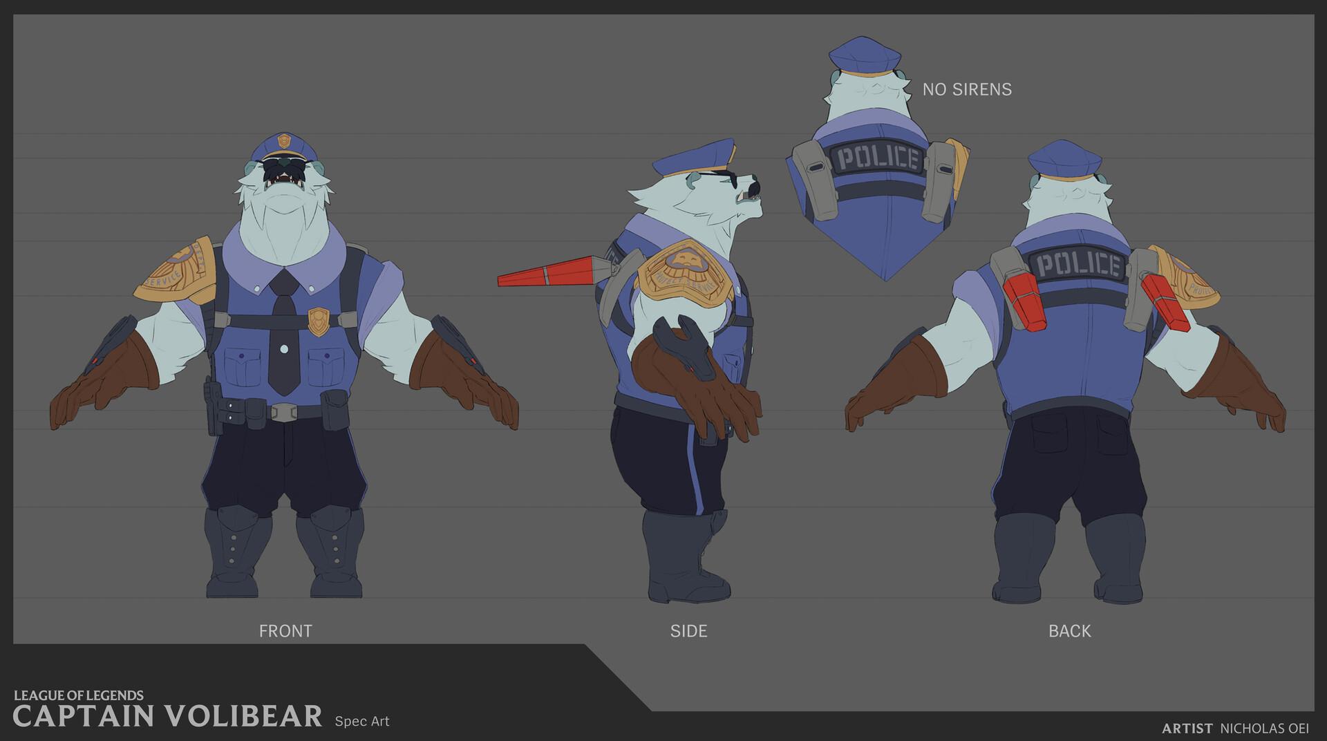 Volibear Update Captain Concept 03.jpg