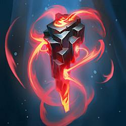 World Rune profileicon.png