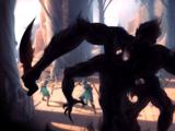 Keywords (Legends of Runeterra)/Ephemeral