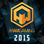 Beschwörersymbol790 HWA Gaming 2015