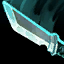 Dagger item.png