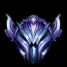 Season 2019 - Diamond 3 Concept 01.png