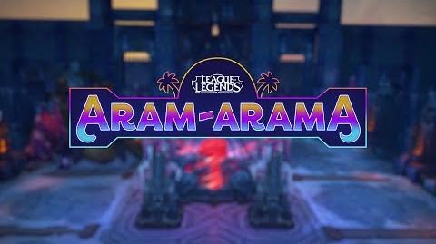 Zaczyna_się_ARAM-arama!