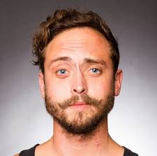 Adam 'AdamUnicorn' Kupratis