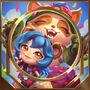Annie-versary Merch profileicon