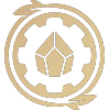 Camp Yordle Crest icon.png