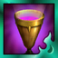 Chalice of Malice