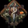 LoR Slaughter Docks Board icon