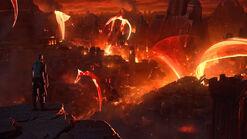 Rune Wars