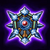 Spike Shield profileicon.png