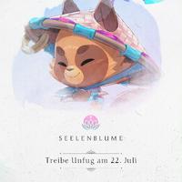 Teemo Seelenblumen Promo 02