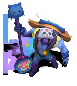 Yorick Meowrick (Rainbow).png