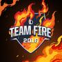 All-Star 2016 Team Fire profileicon