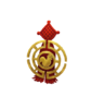 Crest of the Rooster Ward