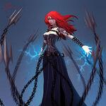 Koncept Sony z Pentakill - Mortal Reminder 3.jpg