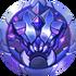 Rise of the Underworlds Season Diamond LoR profileicon