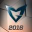 Samsung Galaxy 2016 profileicon