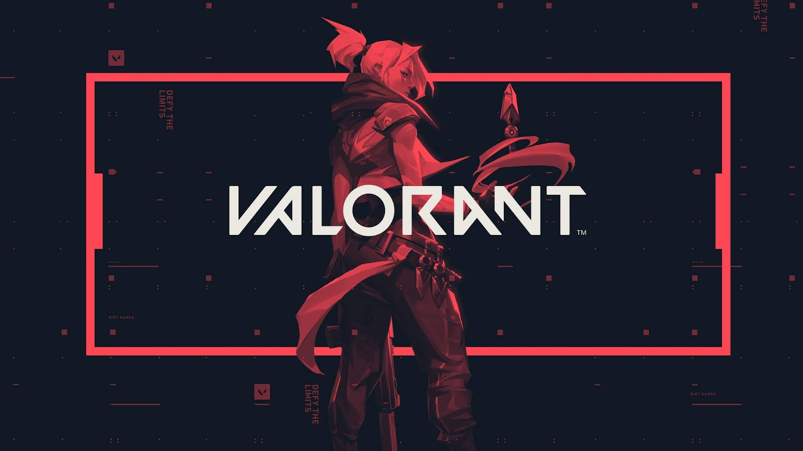 Valorant - Download Valorant for FREE - Free Cheats for Games
