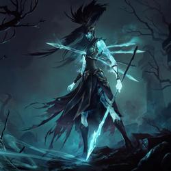 A Landmark Occasion (Legends of Runeterra)