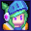 Arcade Riven profileicon