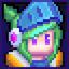 Arcade Riven profileicon