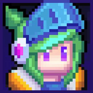 Arcade Riven profileicon.png