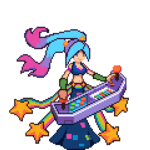 Arcade Sona - Pixel.png