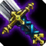 B. F. Sword item old.png